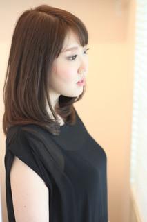 IMG_0272.JPG