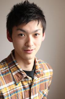 fujinuma ブログ1.jpg