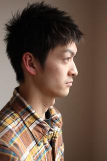 fujinuma ブログ2.jpg