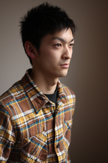 fujinuma ブログ3.JPG