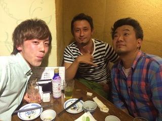 image-f101e.jpg
