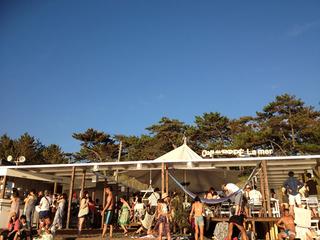 rope_beach_01[1].jpg