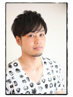 waku_s_edited-2.jpg
